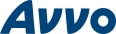 avvo - berg injury lawyers - California